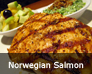 Norwegian Salmon